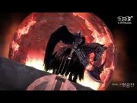 《洛奇英雄传》第二敢死队-月亮的另一面