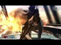 《猎天使魔女1+2》最新宣传视频