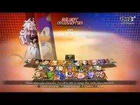 Dragon Ball FighterZ Mods - Sonic Series