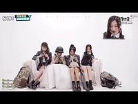SING女团单曲——《团团圆圆》版绝地求生MV