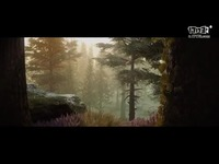 Mavericks_ Proving Grounds
