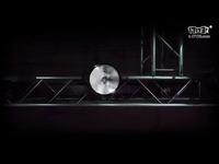 电玩新作《Buried Stars》宣传视频