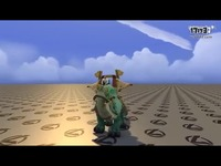 """魔兽8.0赞达拉新多人""""雷龙坐骑这TM真是太cool"""