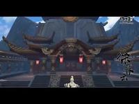 轩辕剑之汉之云-三国音乐演绎