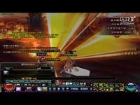 DNF狂战深渊视频1