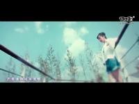 刘增瞳-少女的幻想MV【官方版】