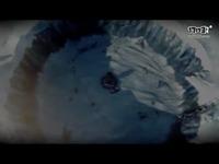《寒霜朋克》展示游戏特性 冰天雪地艰难求生