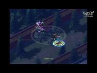 梦幻西游:精彩暴力对决,高伤ST VS 骷髅DT!