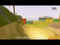 腾讯首款开放沙盒游戏Ylands曝光