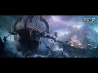 《传奇世界3D》手游惊艳亮相UP发布会