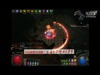 3.2药侠正火终极迷宫站撸最高爆发难度双手锤
