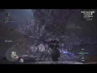 《怪物猎人世界》龙脉石出无用武器|奇游联机宝