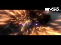 SIE公布5月PSN美服会免《超凡双生》超强回归!