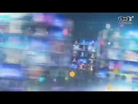 【伴伴作品】巨星舞台:独世-五周年团庆