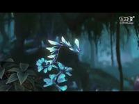 《古剑奇谭三》第二部宣传视频