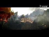 《上古世纪》5月新版本 启示之章·红龙狂舞