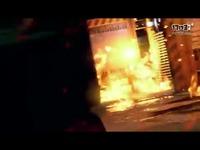 使命召唤:黑色行动4最新宣传片