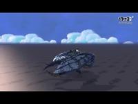 魔兽世界8.0角斗士的始祖幼龙坐骑