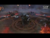 手游《霸权:革命》 宣传视频