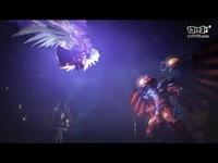 《传奇世界3D》手游综合篇视频展示,今日不删档