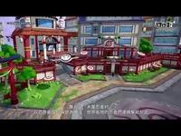 《火影忍者博人传新忍出击》最新中文宣传片
