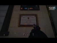 彩虹六号这细节是为了纪念逝世玩家 奇游加速器