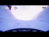 指挥家VR-冰雪仙境