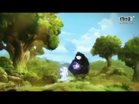Ori and the Will of the Wisps -