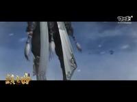 37《镇魔曲网页版》夜狩战斗视频