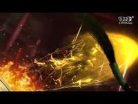 《古剑奇谭网络版》宣动 六派集结共战魔龙