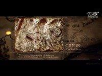 BABYLON'S FALL Trailer (E3 2018) PS4