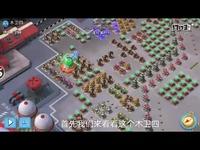 [星影视频]298积分木卫四
