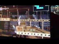《血污:夜之仪式》实机试玩