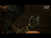 SEKIRO:SHADOWS DIE TWICE 宣传片