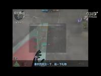 穿越火线:《M4A1-雷神》超神刀僵尸