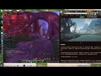 魔兽世界8.0牧师新技能强势崛起,秒杀全屏敌人