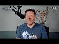 StarCraft- Remastered Developer Update 4