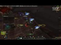 宇宙猎 魔兽世界8.0 8.1浩劫DH魔化流一键宏教学