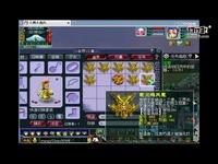梦幻西游:梦幻第四个可打17锻宝石的精制野兽头