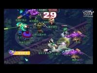 梦幻西游:一场主人早已放弃的PK,雾中仙逆转!