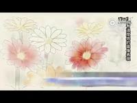 世嘉公布Switch《战场女武神4》中文版宣传片