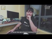 【靠谱探索】03:不一样的孙笑川