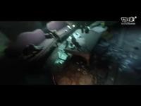 《克苏鲁的呼唤》官方宣传片