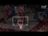 NBA2K18精彩集锦视频|奇游加速器助力steam促销