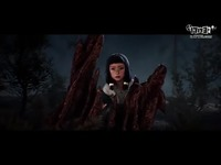 《上古世纪》Hirama更新宣传视频