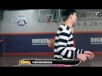 《潮人篮球》制作人专访-动美徐婷婷篇