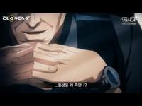 《封印者》新角色派MV预告片