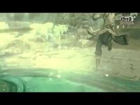 《古剑奇谭网络版》御剑门派视频展示视频