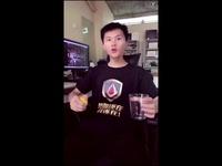 魔域柠檬挑战视频3