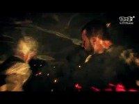 《使命召唤:黑色行动4》故事宣传片